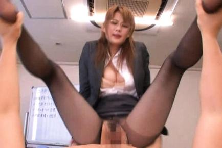 Erika Kirihara is a cute Asian babe